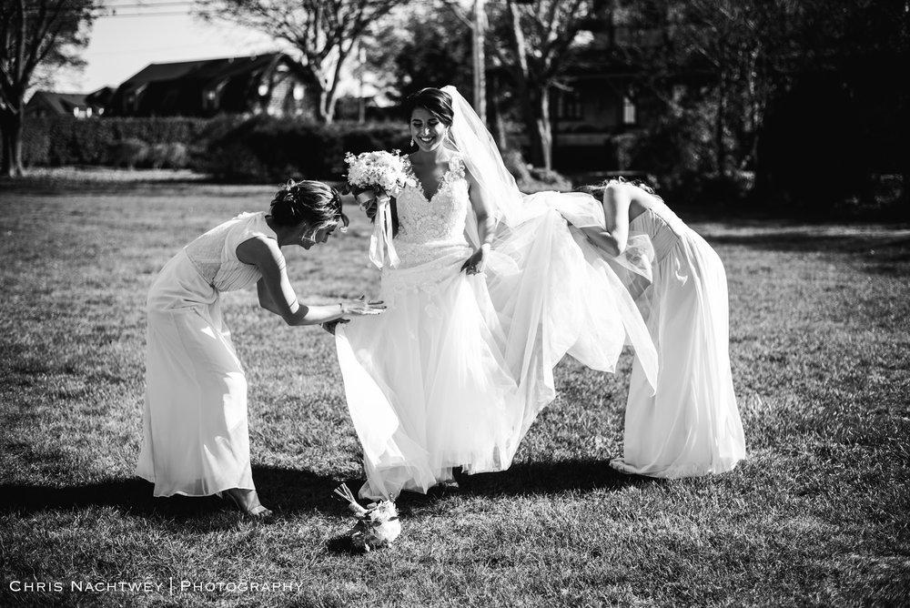 artistic-ct-wedding-photographers-chris-nachtwey-2017-33.jpg
