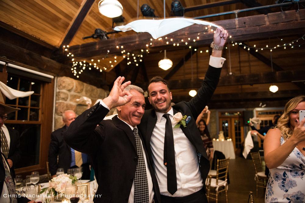 artistic-ct-wedding-photographers-chris-nachtwey-2017-34.jpg