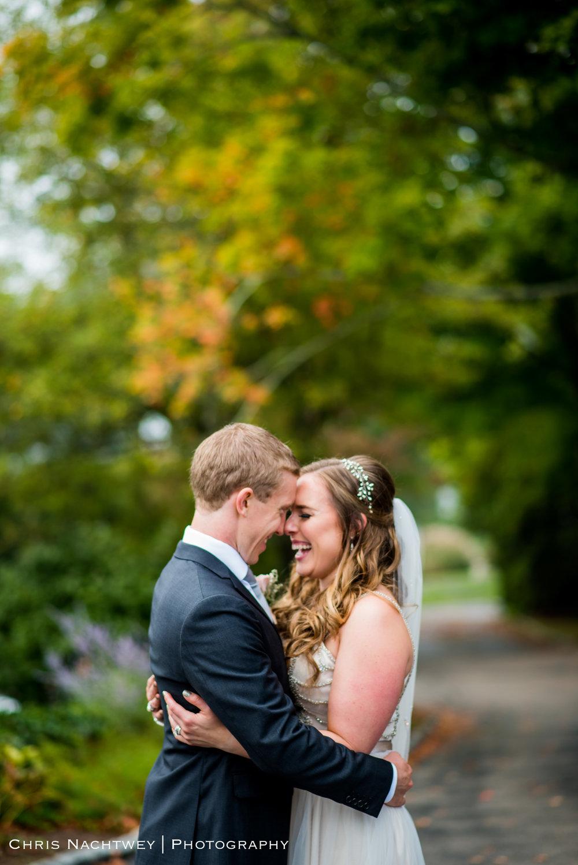 artistic-ct-wedding-photographers-chris-nachtwey-2017-39.jpg