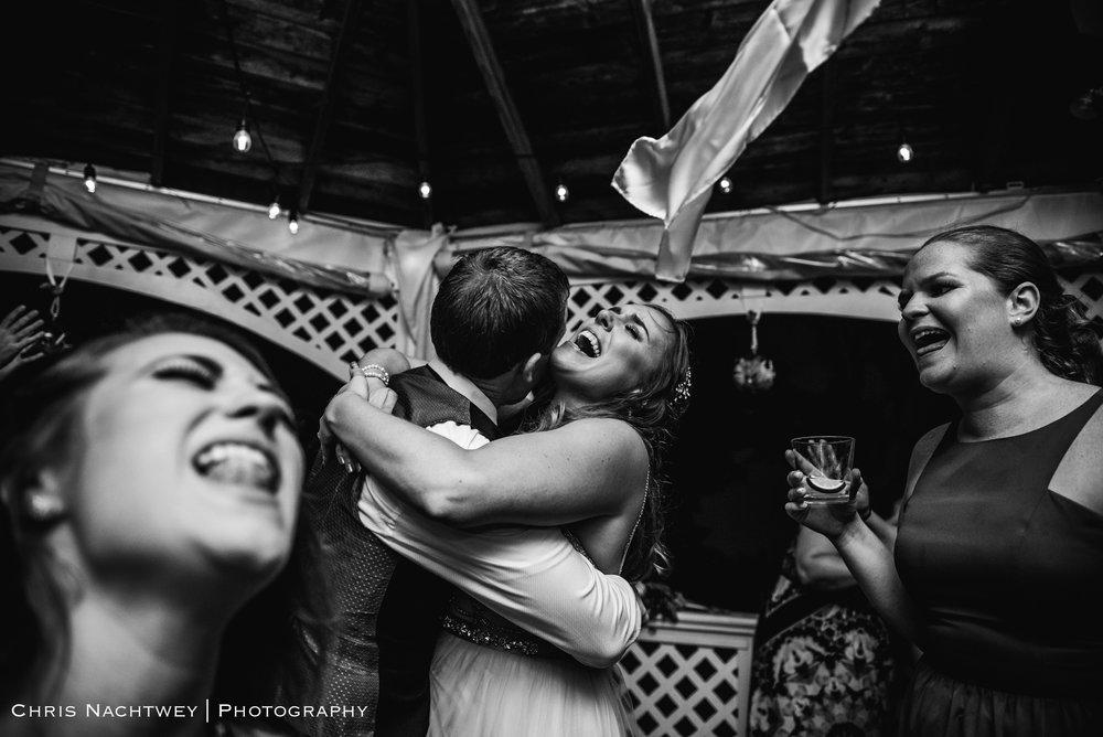 artistic-ct-wedding-photographers-chris-nachtwey-2017-41.jpg