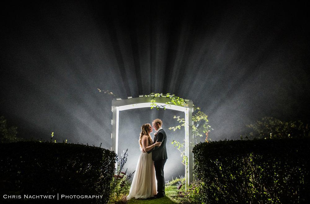 artistic-ct-wedding-photographers-chris-nachtwey-2017-40.jpg