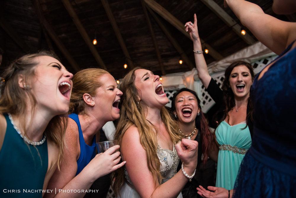 artistic-ct-wedding-photographers-chris-nachtwey-2017-42.jpg