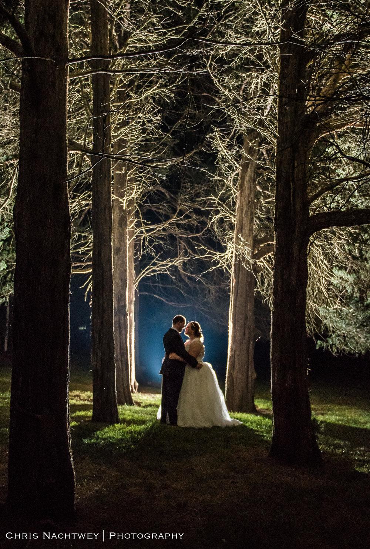 artistic-ct-wedding-photographers-chris-nachtwey-2017-45.jpg