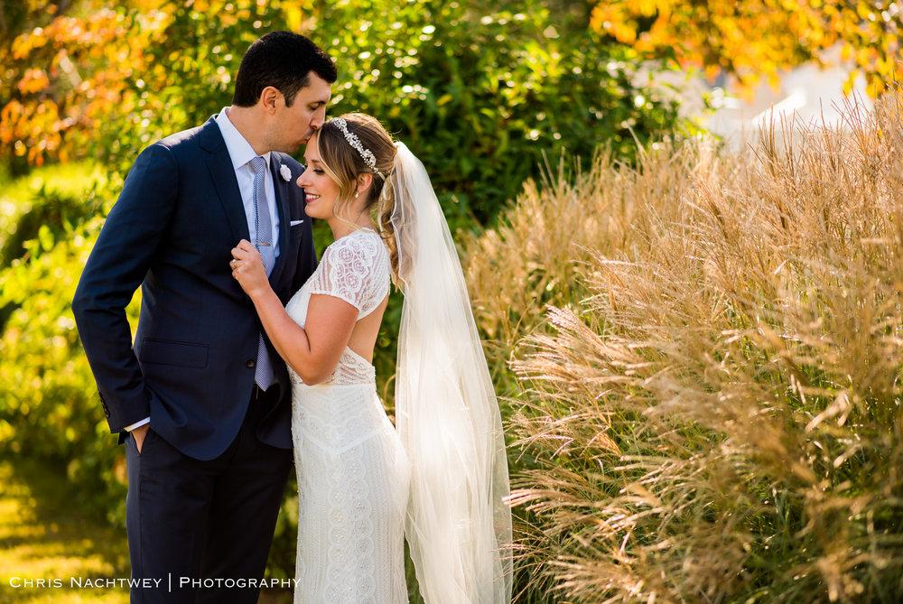 artistic-ct-wedding-photographers-chris-nachtwey-2017-48.jpg