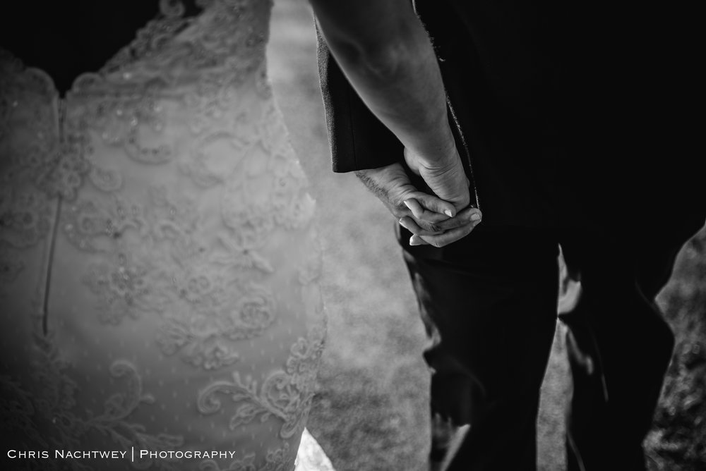 artistic-ct-wedding-photographers-chris-nachtwey-2017-58.jpg
