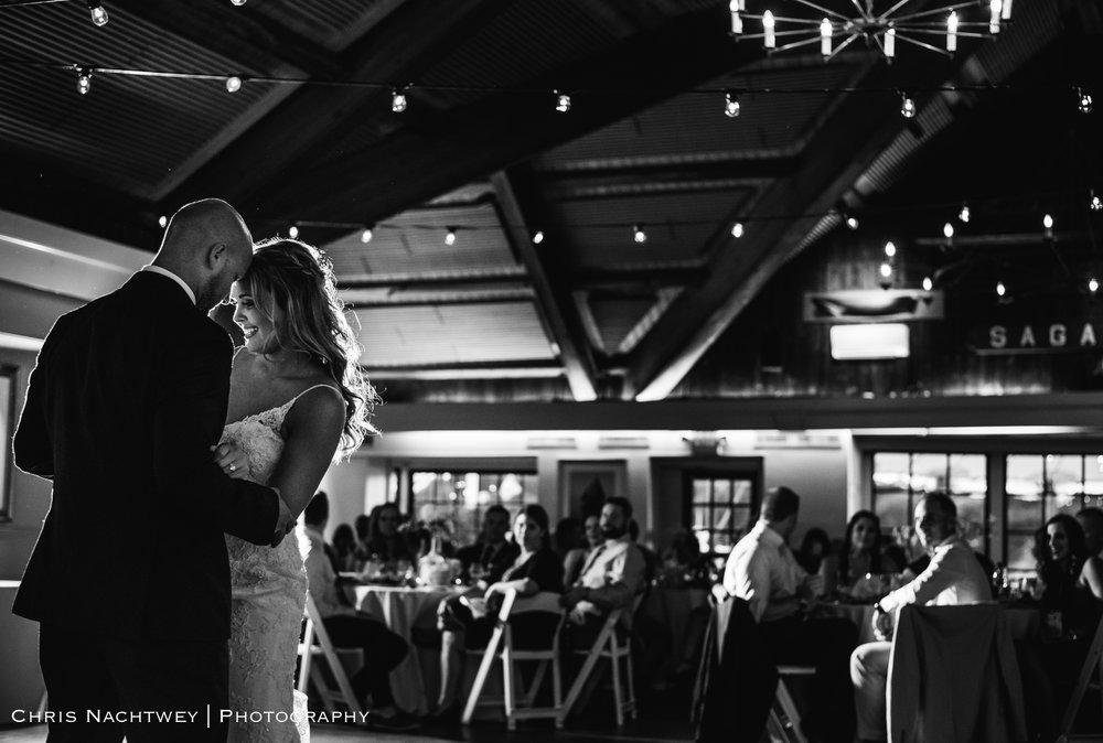 artistic-ct-wedding-photographers-chris-nachtwey-2017-59.jpg