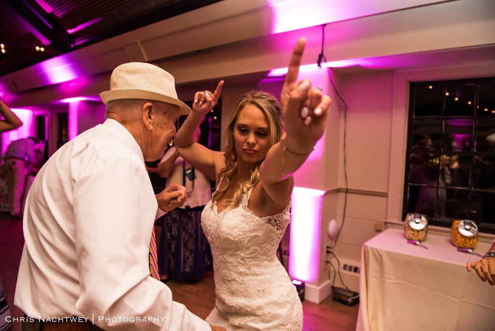 artistic-ct-wedding-photographers-chris-nachtwey-2017-60.jpg