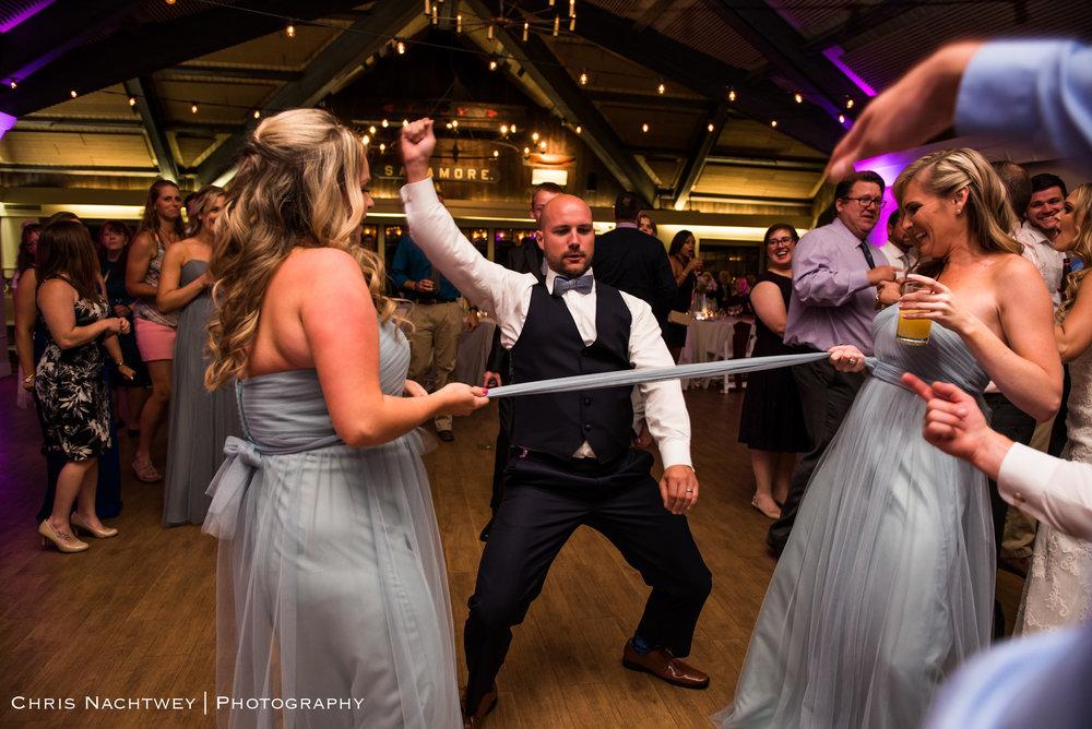 artistic-ct-wedding-photographers-chris-nachtwey-2017-61.jpg