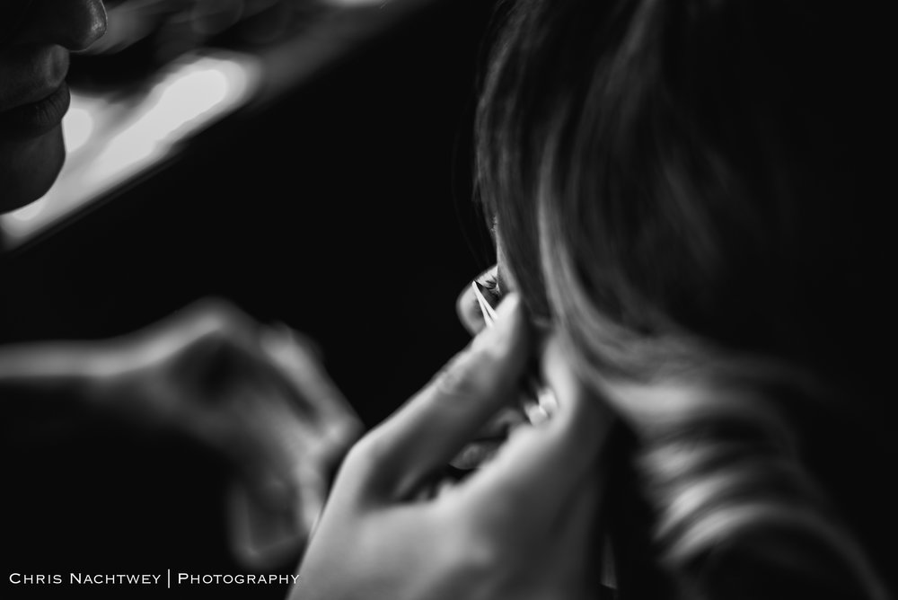 artistic-ct-wedding-photographers-chris-nachtwey-2017-71.jpg