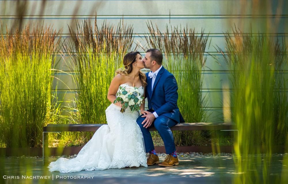 artistic-ct-wedding-photographers-chris-nachtwey-2017-74.jpg