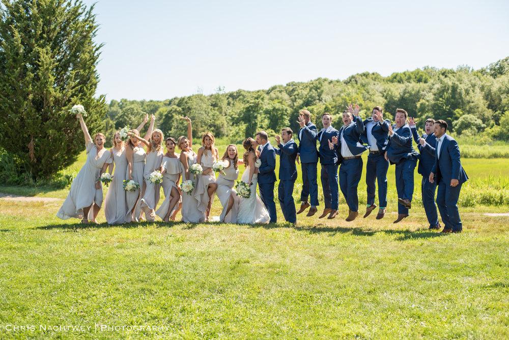 artistic-ct-wedding-photographers-chris-nachtwey-2017-75.jpg