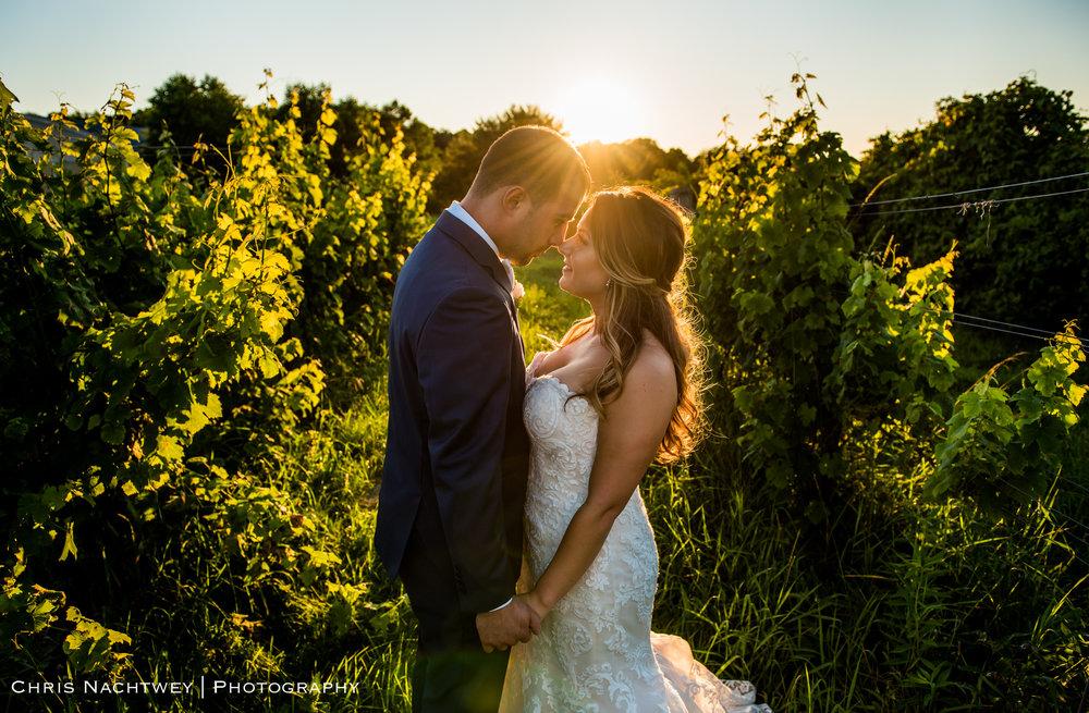 artistic-ct-wedding-photographers-chris-nachtwey-2017-77.jpg