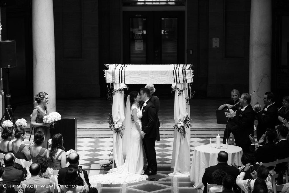 artistic-ct-wedding-photographers-chris-nachtwey-2017-80.jpg