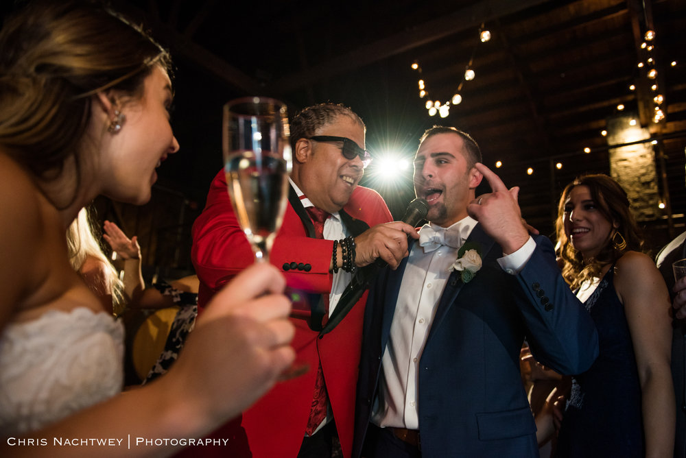 artistic-ct-wedding-photographers-chris-nachtwey-2017-79.jpg