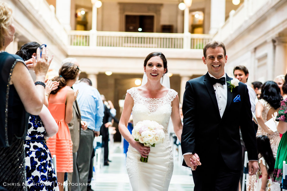 artistic-ct-wedding-photographers-chris-nachtwey-2017-81.jpg