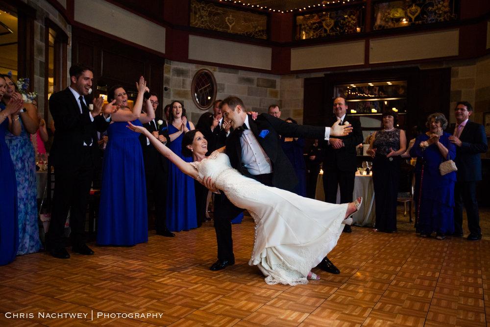 artistic-ct-wedding-photographers-chris-nachtwey-2017-84.jpg