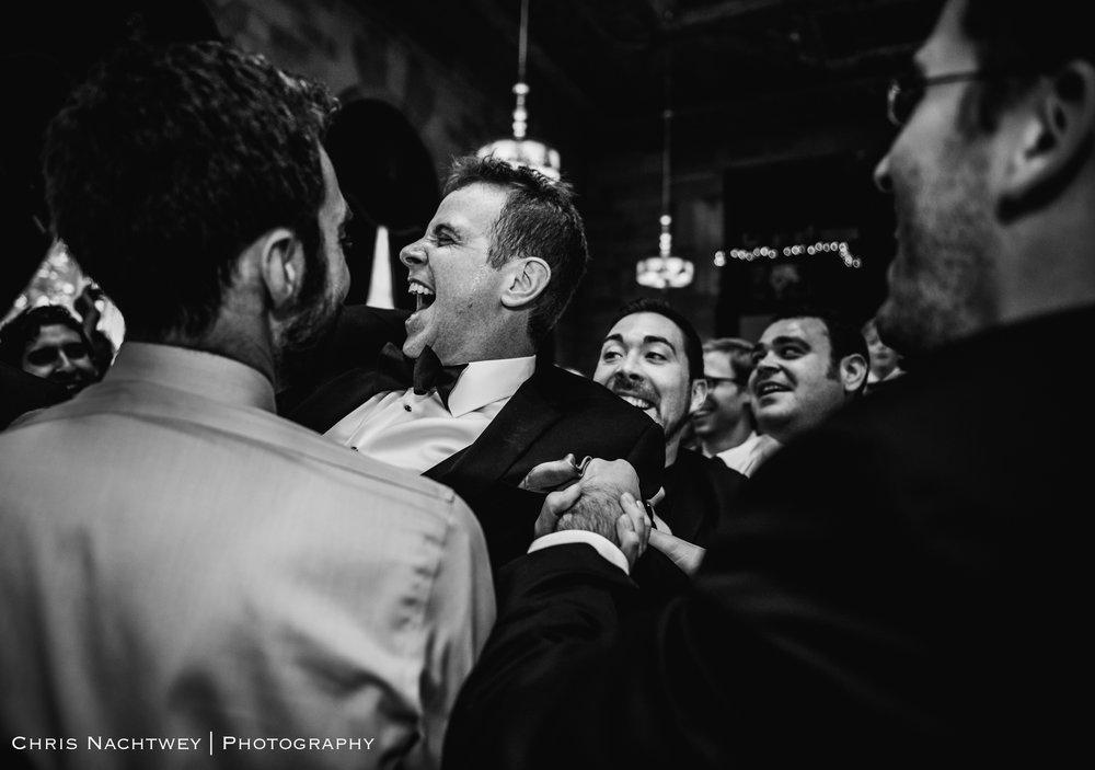 artistic-ct-wedding-photographers-chris-nachtwey-2017-85.jpg