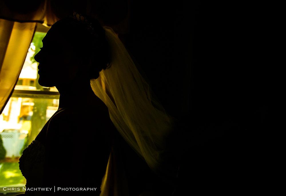artistic-ct-wedding-photographers-chris-nachtwey-2017-89.jpg