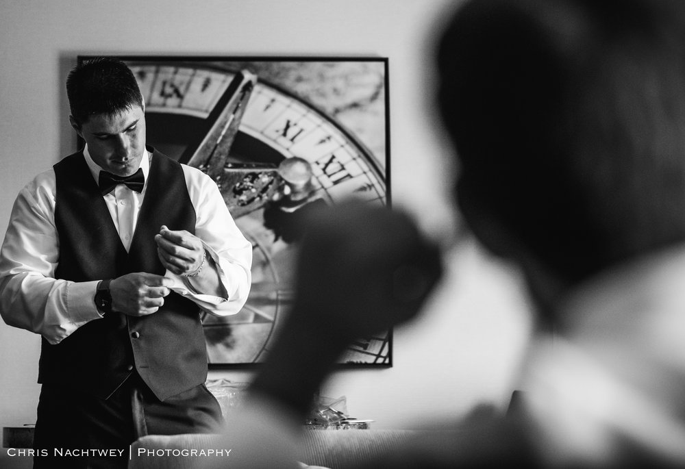 artistic-ct-wedding-photographers-chris-nachtwey-2017-88.jpg
