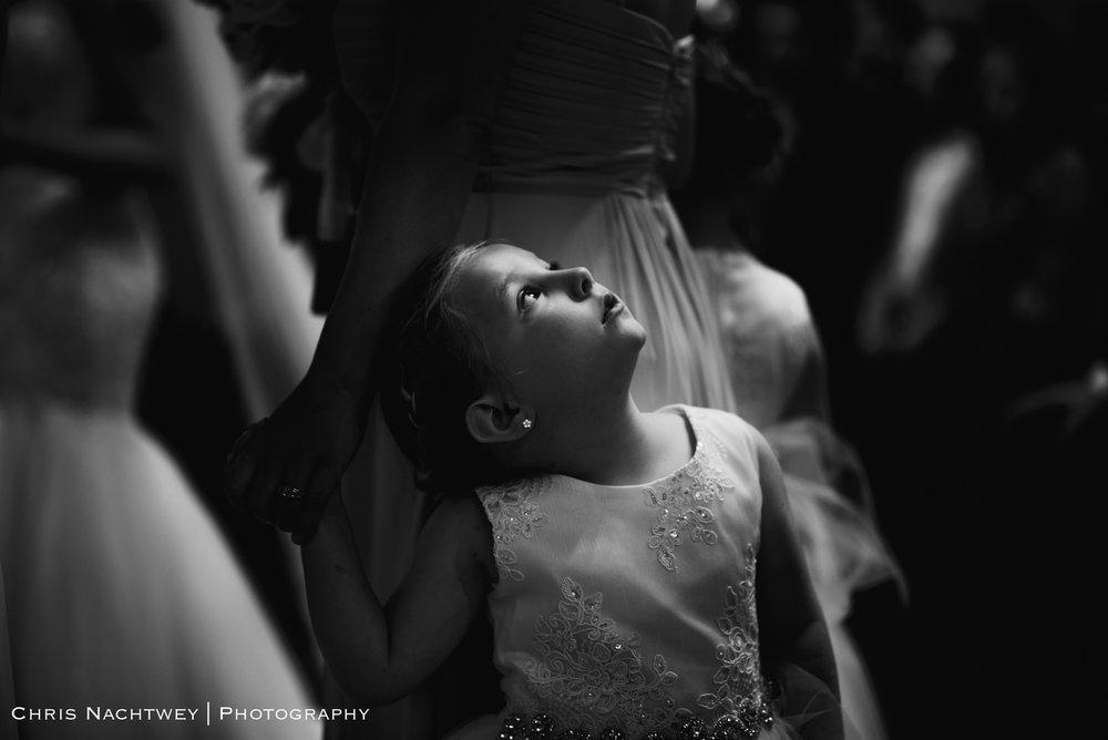 artistic-ct-wedding-photographers-chris-nachtwey-2017-91.jpg