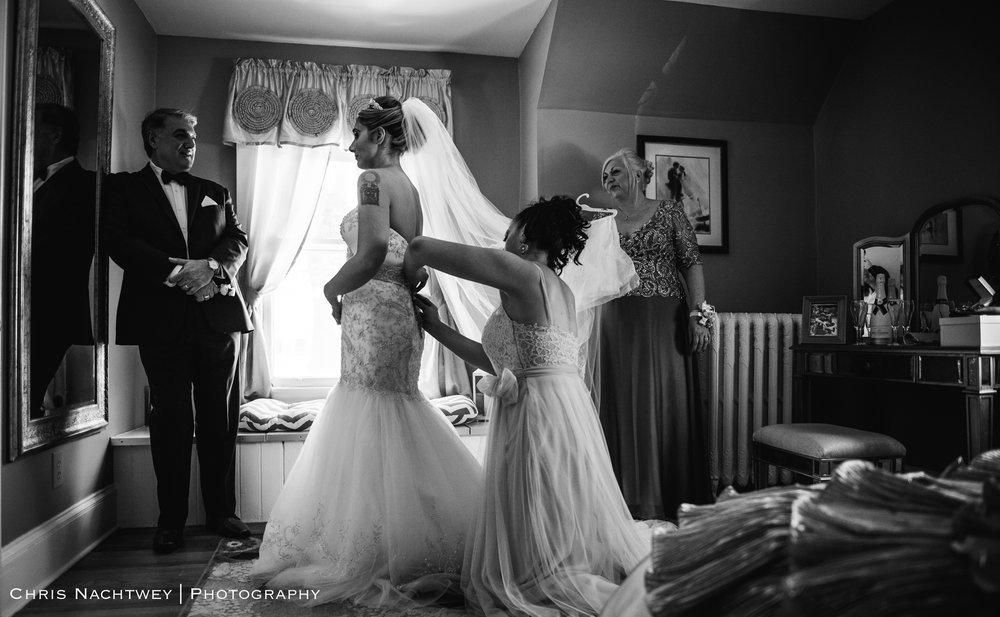 artistic-ct-wedding-photographers-chris-nachtwey-2017-90.jpg
