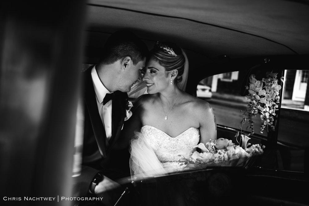 artistic-ct-wedding-photographers-chris-nachtwey-2017-93.jpg