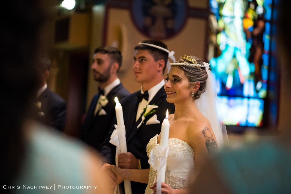 artistic-ct-wedding-photographers-chris-nachtwey-2017-92.jpg