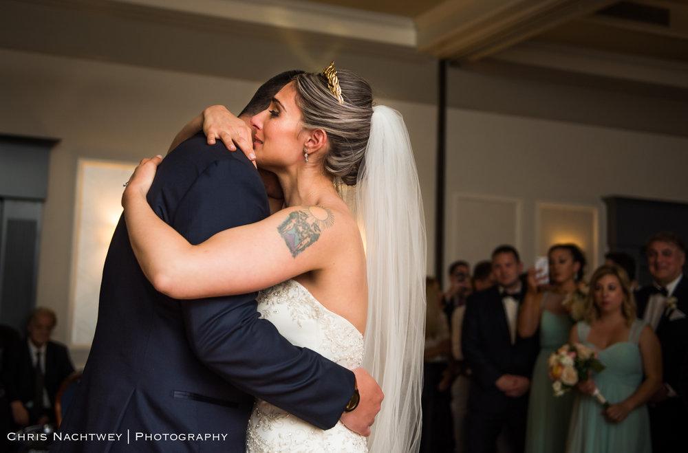 artistic-ct-wedding-photographers-chris-nachtwey-2017-95.jpg