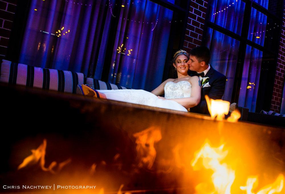 artistic-ct-wedding-photographers-chris-nachtwey-2017-97.jpg