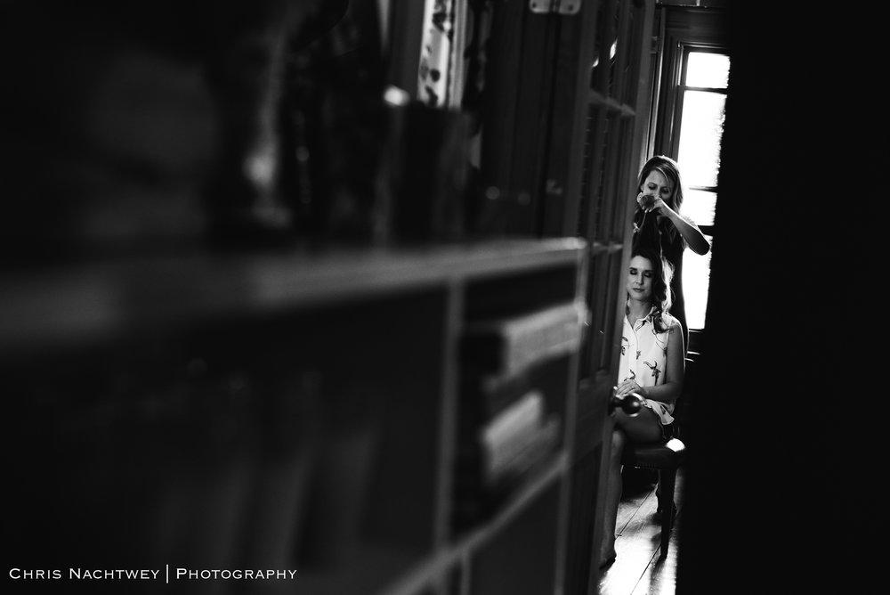 artistic-ct-wedding-photographers-chris-nachtwey-2017-99.jpg