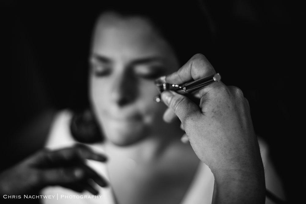 artistic-ct-wedding-photographers-chris-nachtwey-2017-107.jpg