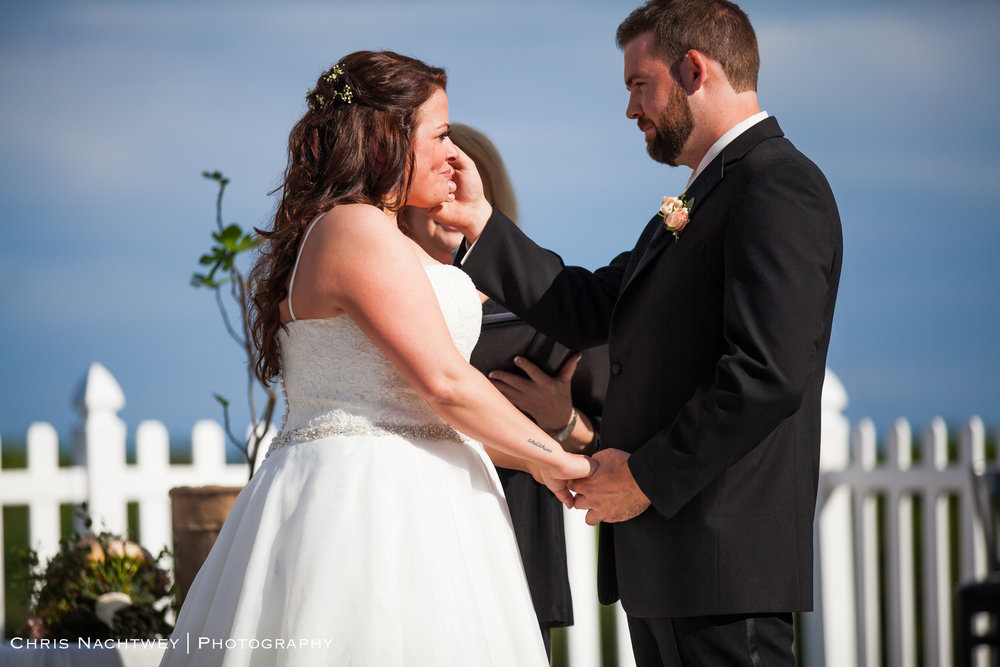 artistic-ct-wedding-photographers-chris-nachtwey-2017-108.jpg