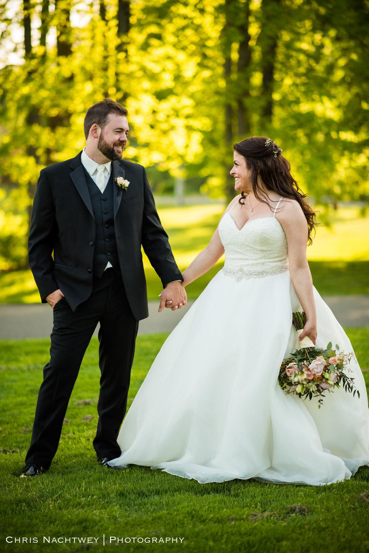 artistic-ct-wedding-photographers-chris-nachtwey-2017-109.jpg