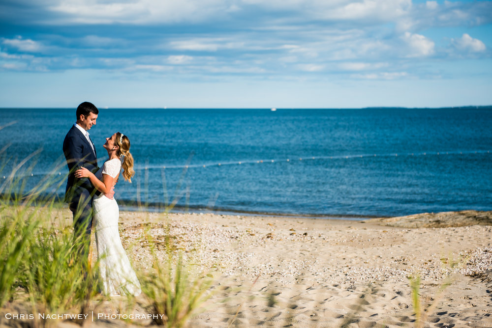 wedding-old-lyme-beach-club-ct-chris-nachtwey-photographer-2018-17.jpg