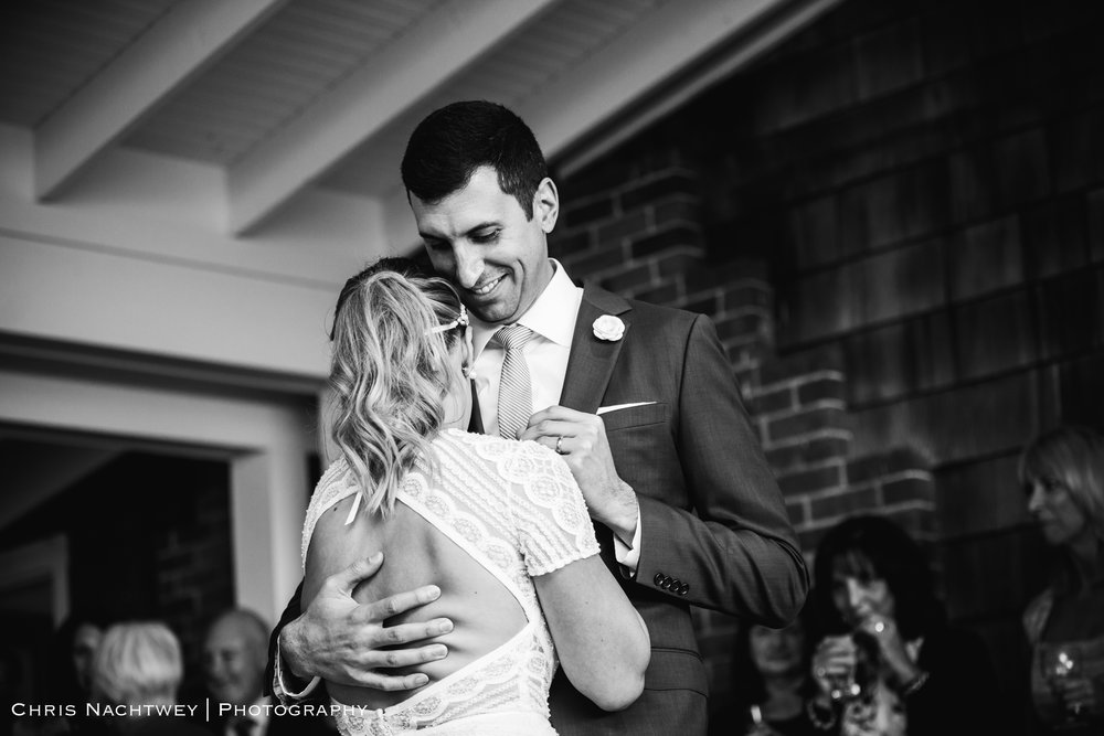 wedding-old-lyme-beach-club-ct-chris-nachtwey-photographer-2018-21.jpg