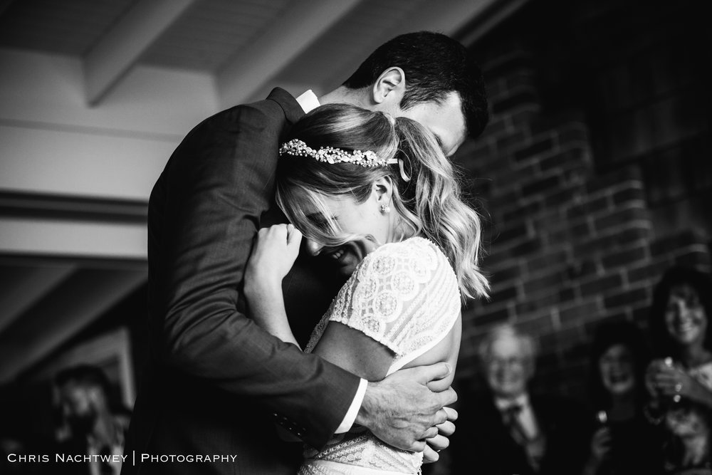wedding-old-lyme-beach-club-ct-chris-nachtwey-photographer-2018-22.jpg