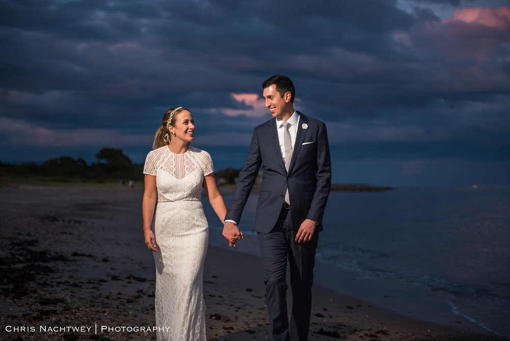 wedding-old-lyme-beach-club-ct-chris-nachtwey-photographer-2018-25.jpg
