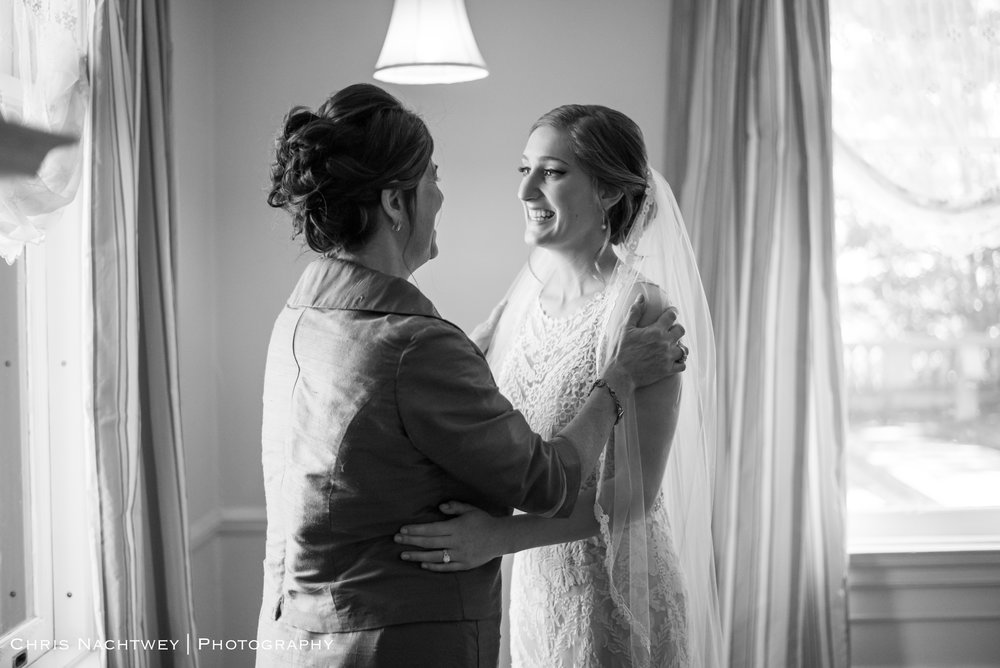 harkness-wedding-photos-chris-nachtwey-photography-2018-10.jpg