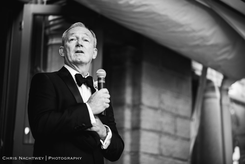 harkness-wedding-photos-chris-nachtwey-photography-2018-27.jpg
