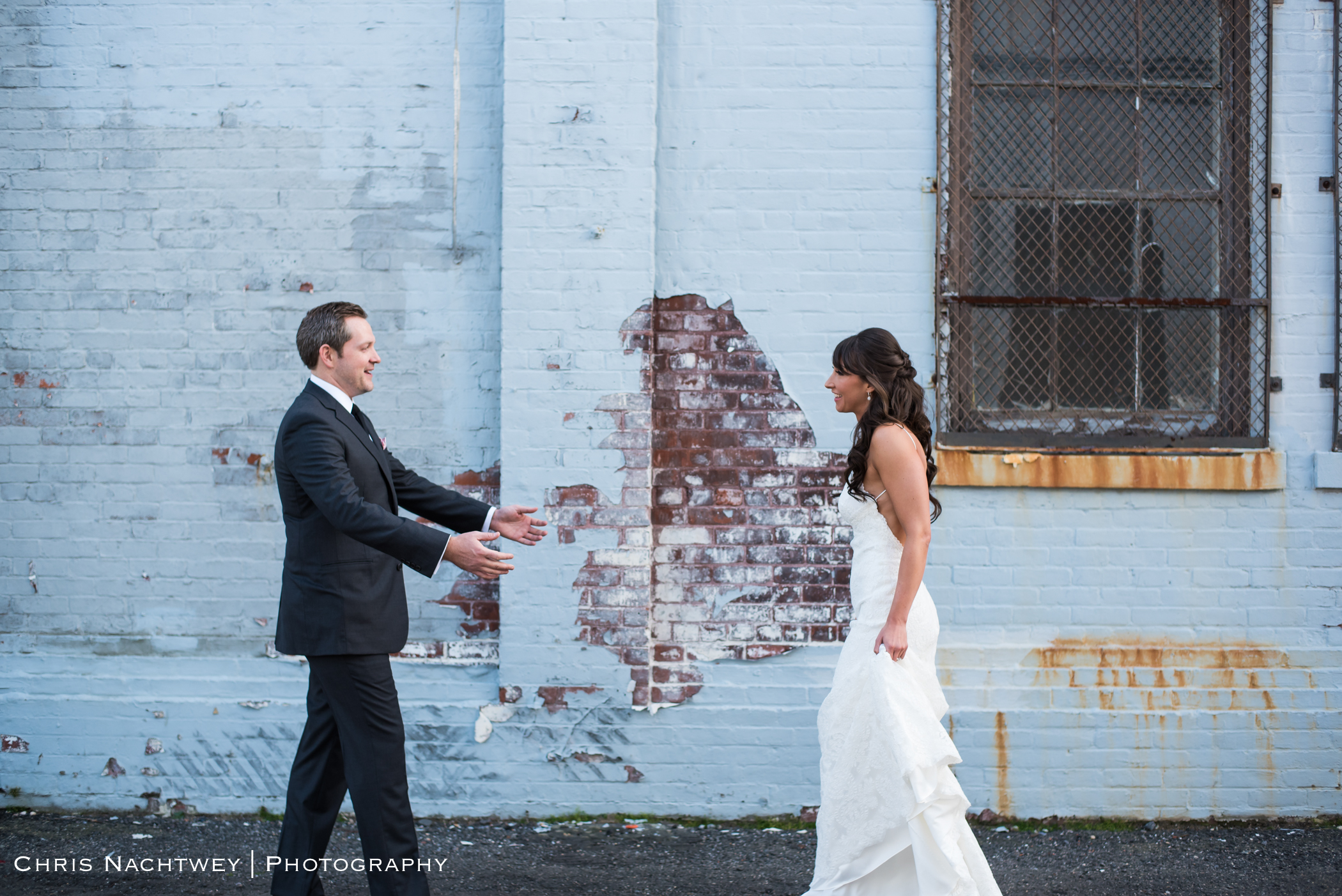 Fancy Cheap Wedding Dresses In Ct Embellishment - All Wedding ...