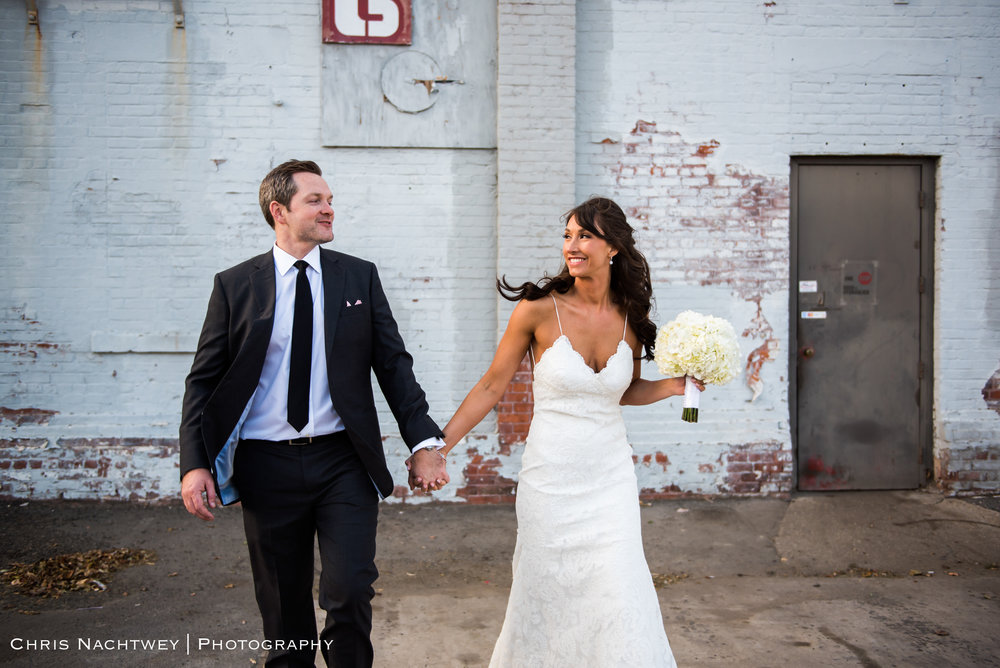 the-loading-dock-wedding-photography-stamford-ct-chris-nachtwey-11.jpg