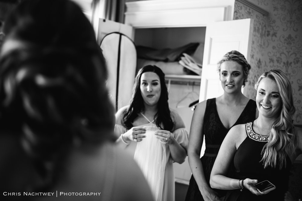 inn-at-mystic-wedding-photos-chris-nachtwey-photography-2018-7.jpg