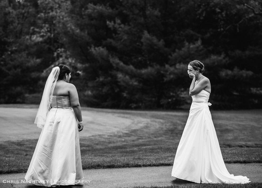 connecticut-same-sex-wedding-photographers-chris-nachtwey-2018-lisa-karina-1.jpg