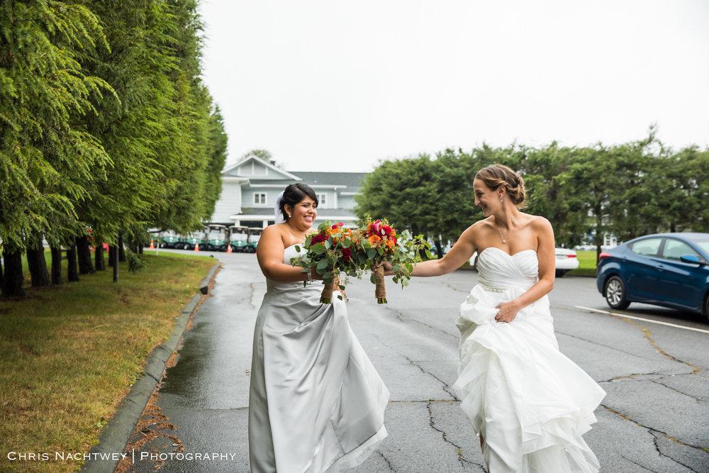 connecticut-same-sex-wedding-photographers-chris-nachtwey-2018-lisa-karina-2.jpg