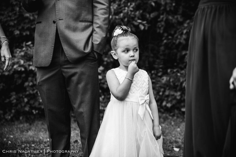 connecticut-same-sex-wedding-photographers-chris-nachtwey-2018-lisa-karina-3.jpg