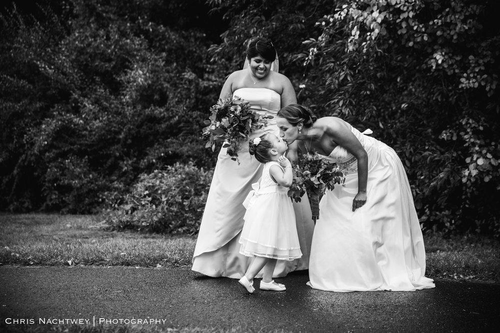 connecticut-same-sex-wedding-photographers-chris-nachtwey-2018-lisa-karina-4.jpg