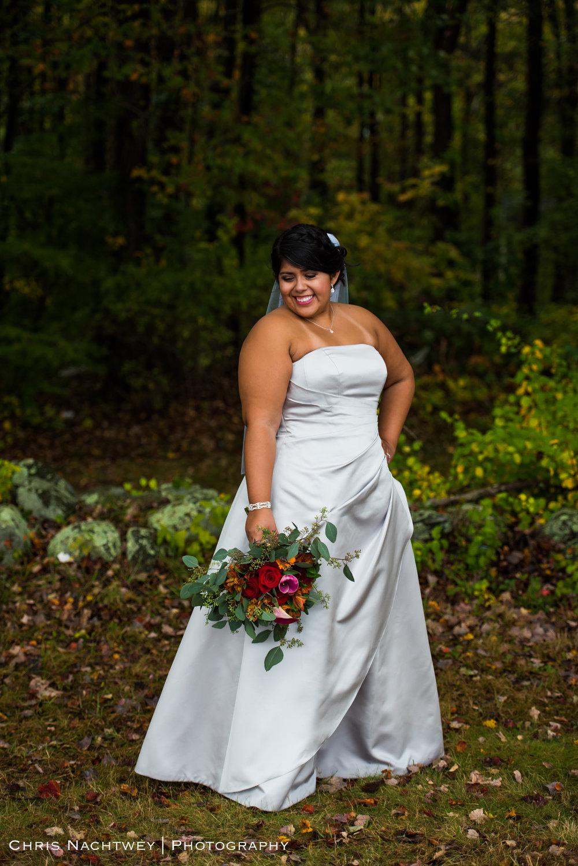 connecticut-same-sex-wedding-photographers-chris-nachtwey-2018-lisa-karina-5.jpg
