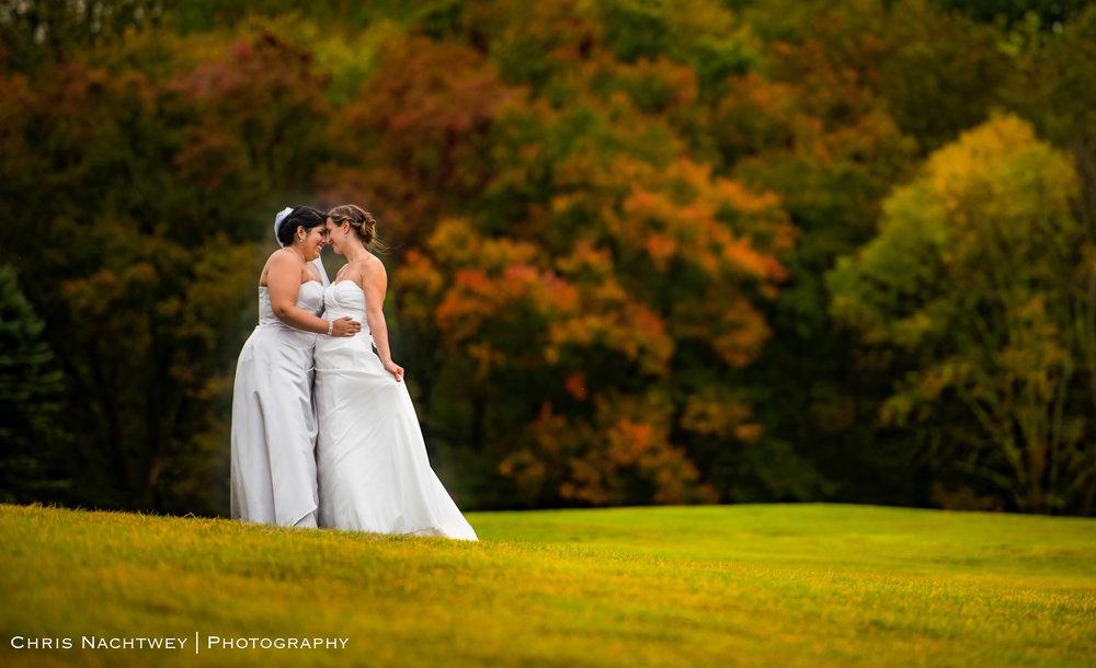 connecticut-same-sex-wedding-photographers-chris-nachtwey-2018-lisa-karina-9.jpg