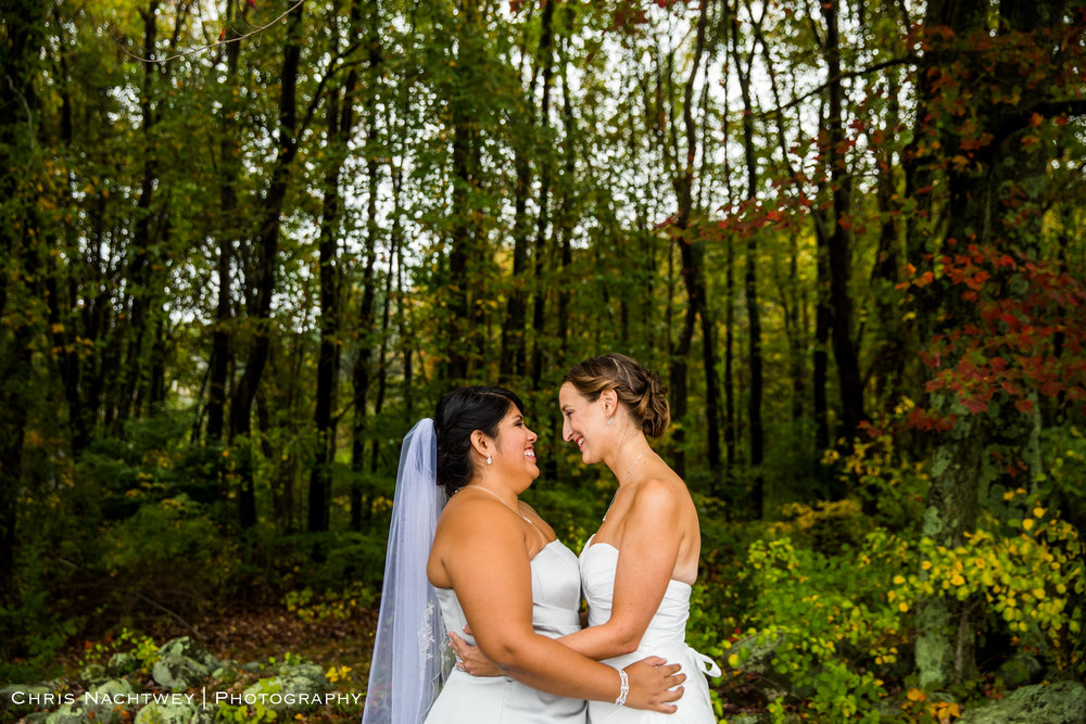 connecticut-same-sex-wedding-photographers-chris-nachtwey-2018-lisa-karina-8.jpg
