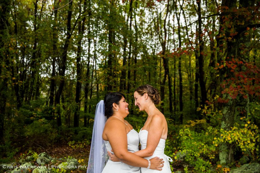 connecticut-same-sex-wedding-photographers-chris-nachtwey-2018-lisa-karina-8.jpg